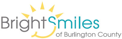 bright smiles of burlington county