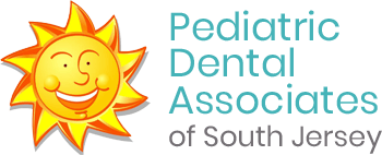 pediatric dental associates of south jersey